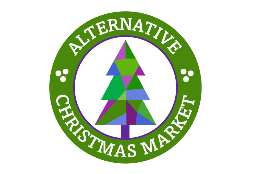 Alternative Christmas Market