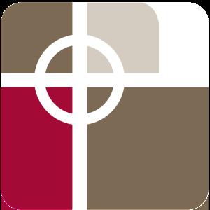 mobile app logo 1
