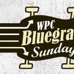 Bluegrass Sunday