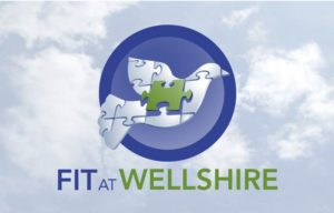 FIT_at_Wellshire_web_banner