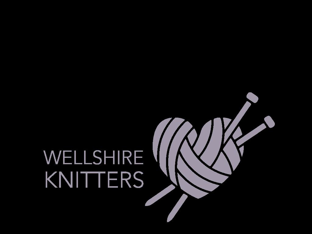 Wellshire Knitters