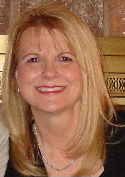 Patti Schramm