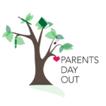 Parents Day Out Logo