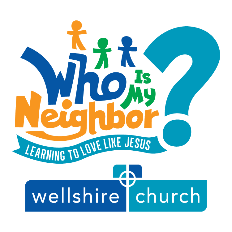 Vacation Bible School 2019 at Wellshire Church