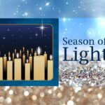 Evergreen Chorale Season of Light concert