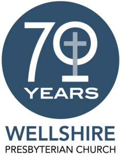 Wellshire at 70 years