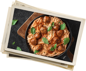pasta-meatballs-300