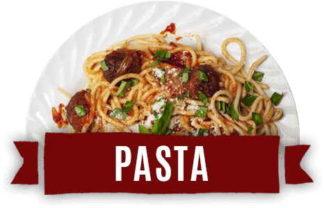 pasta-tile