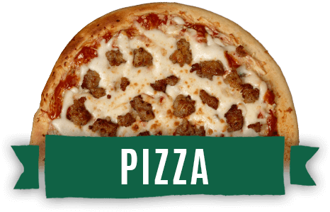 pizza-tile