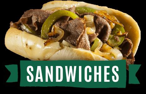 sandwich-tile