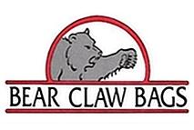Bear Claw Bags
