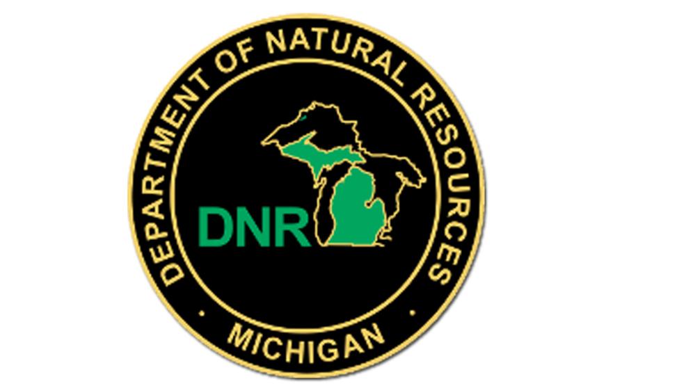 DNR Banning All Burn Permits