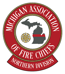 Northern Michigan Fire Chiefs Association Receives Grant to Help Rural Departments