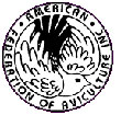sealtp logo