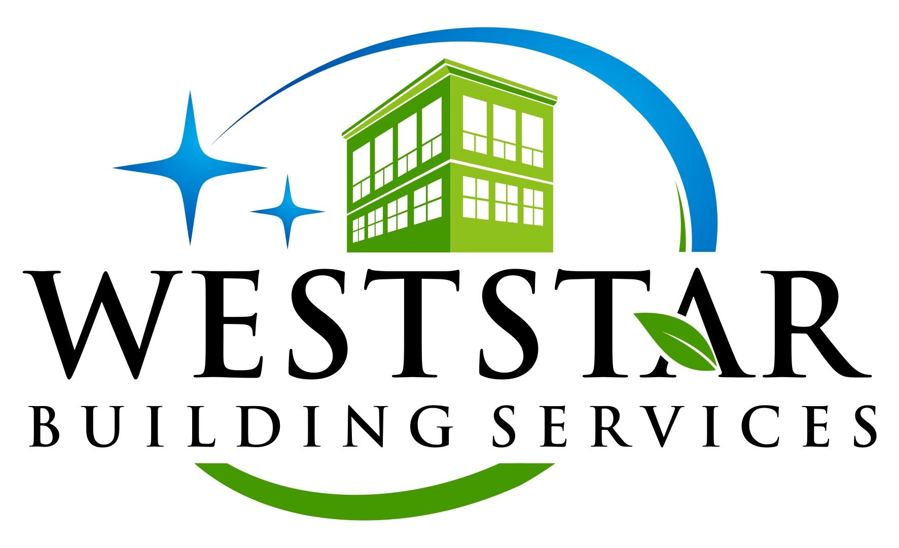 WestStar Building Services