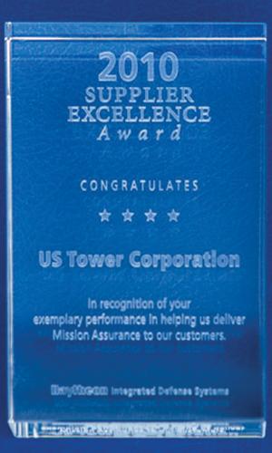 award_2010