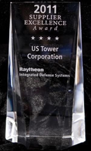 award_2011