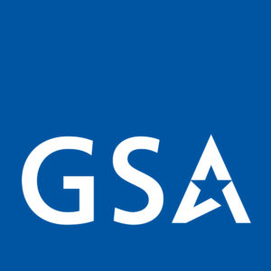Footer-Logo-GSA