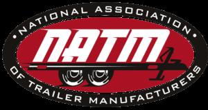 Footer-Logo-NATM