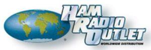 HAM OUTLET logo