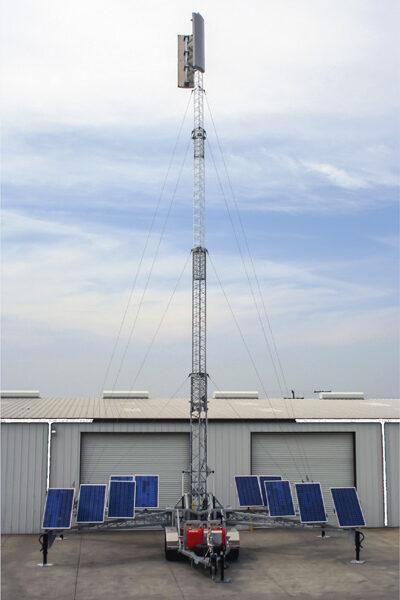 480-with-solar-and-sensor.jpg