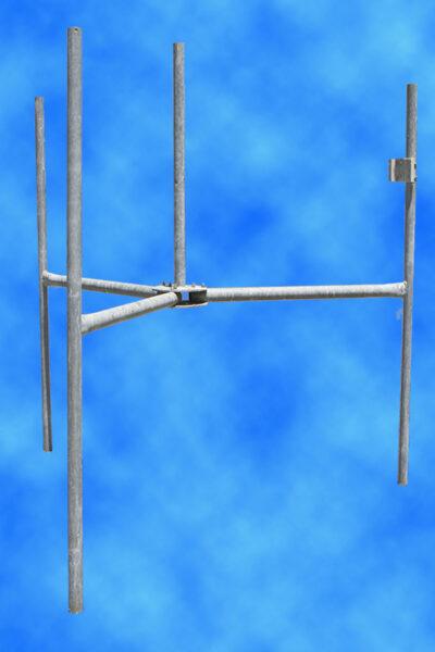 Web-Blue-Antenna Mount