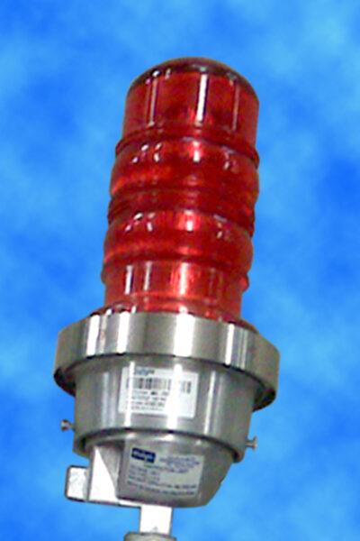 Web-Blue-Warning lights