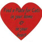 PFC Heart Logo 1