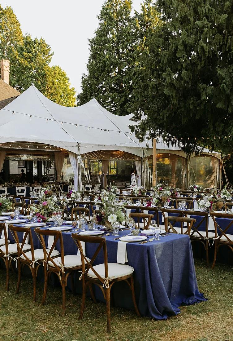 mainfloor-wedding-venue