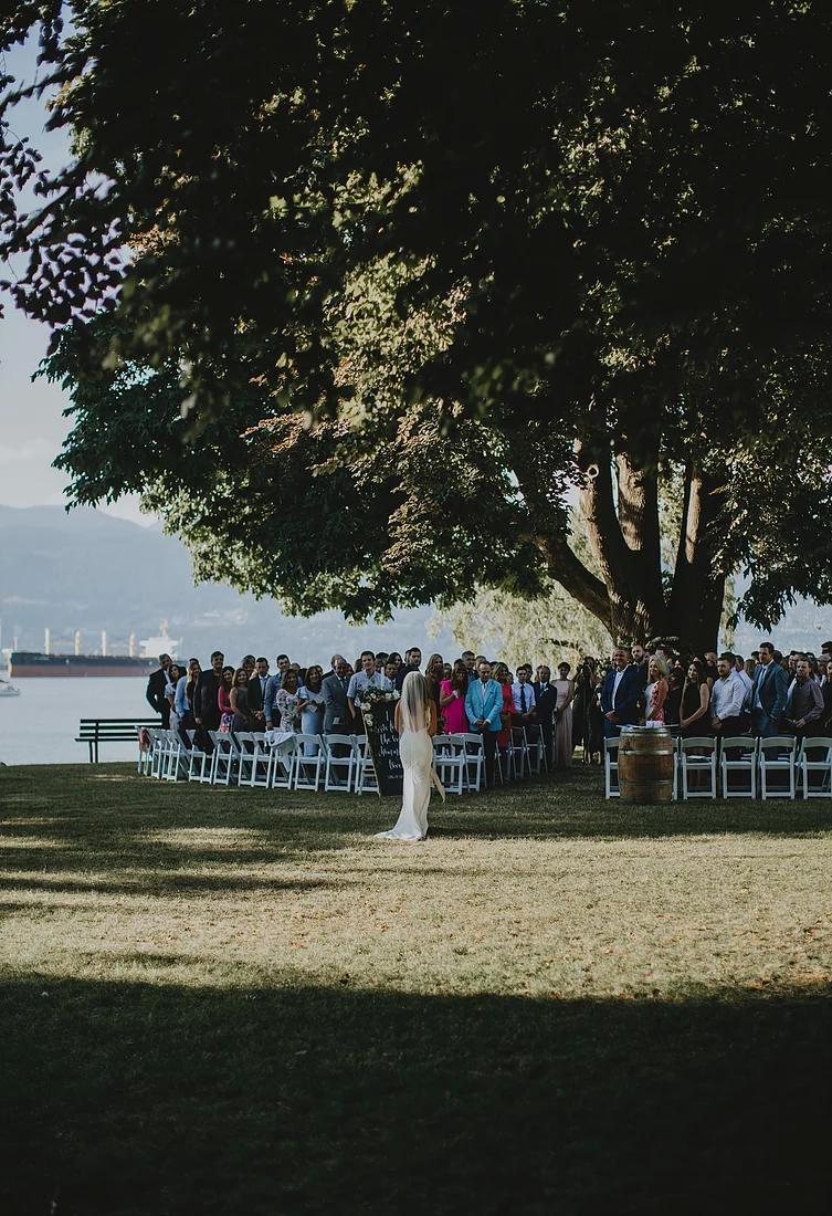 weddings-page.jpg