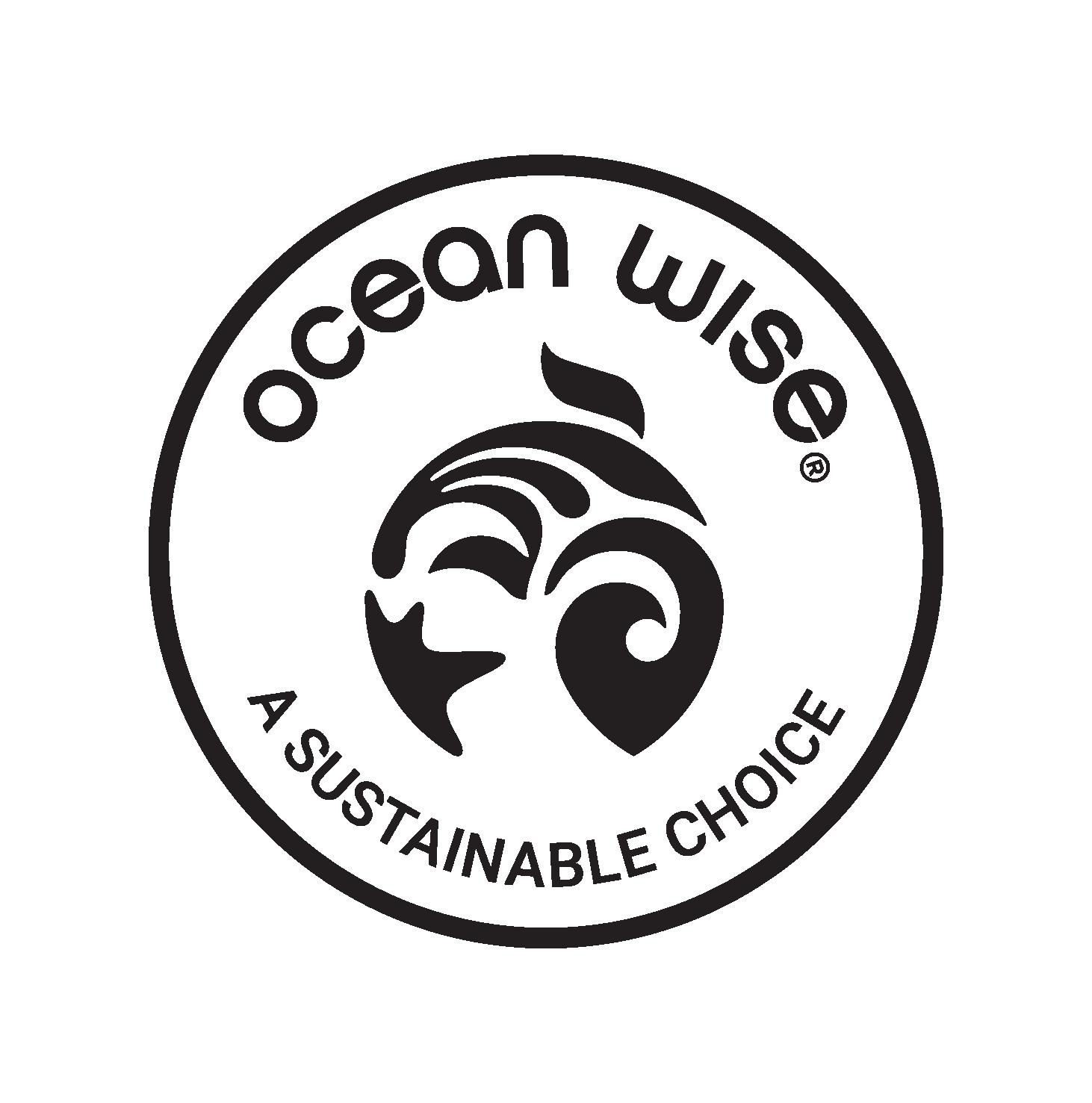 OW-Seafood-Logo-RGB_K