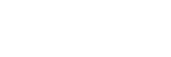 Brock House Restaurant