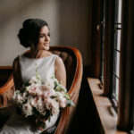 Brock-House-Restaurant-Wedding-30-768x512