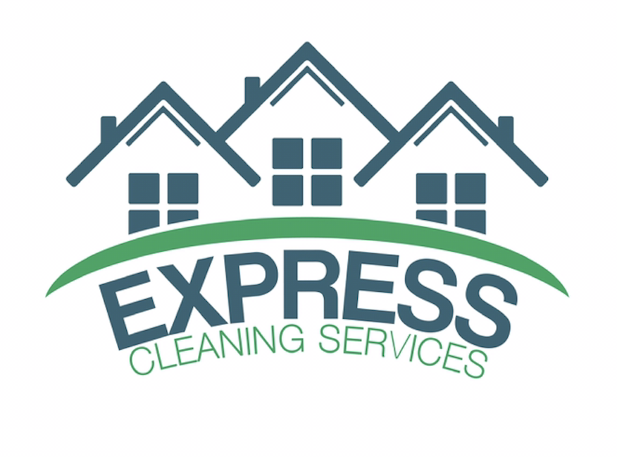 Express Service Cleaning