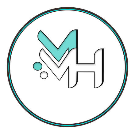 Magic Mirror Hawaii