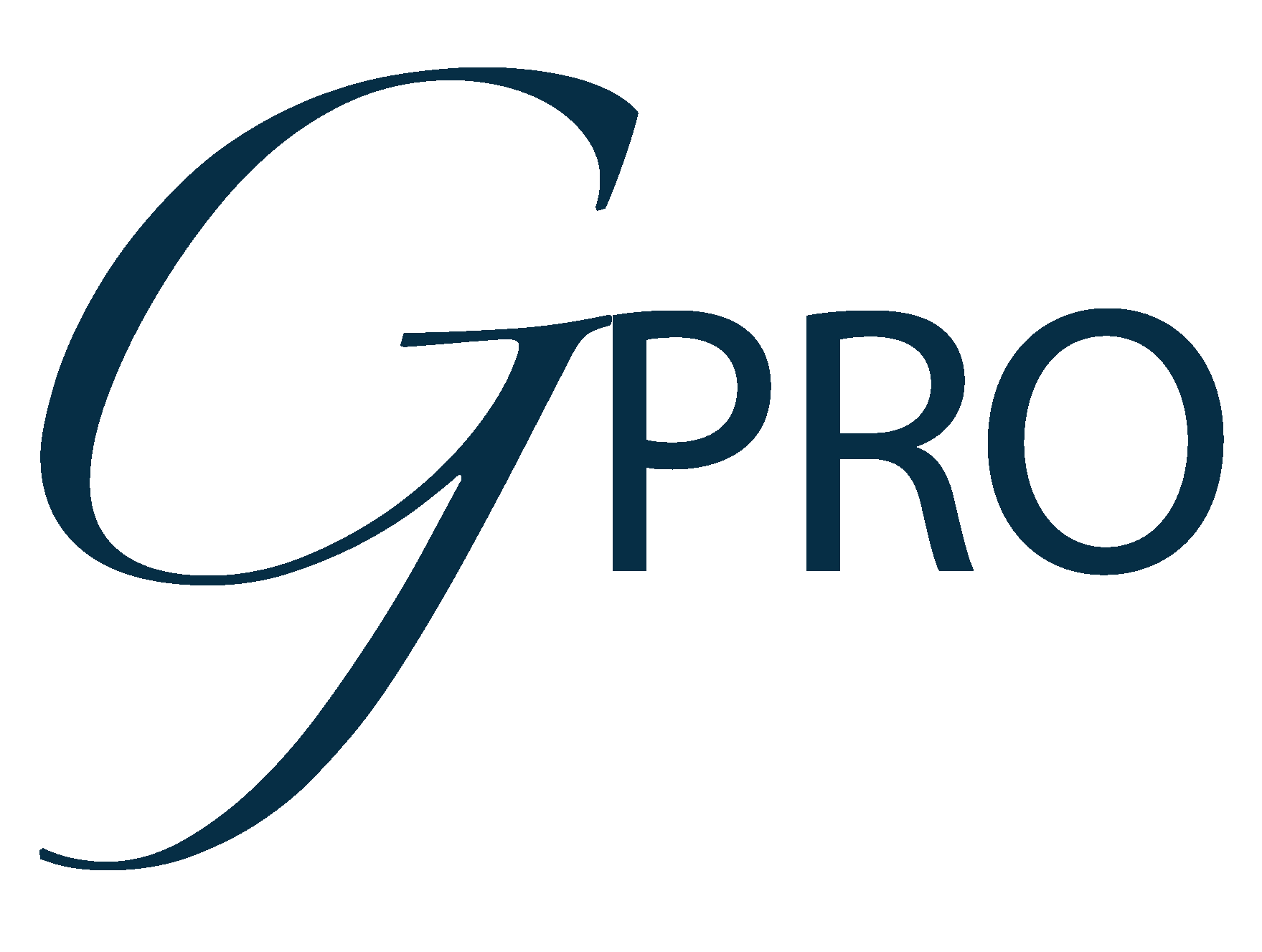 Gpro Digital Media (Gaston Productions)