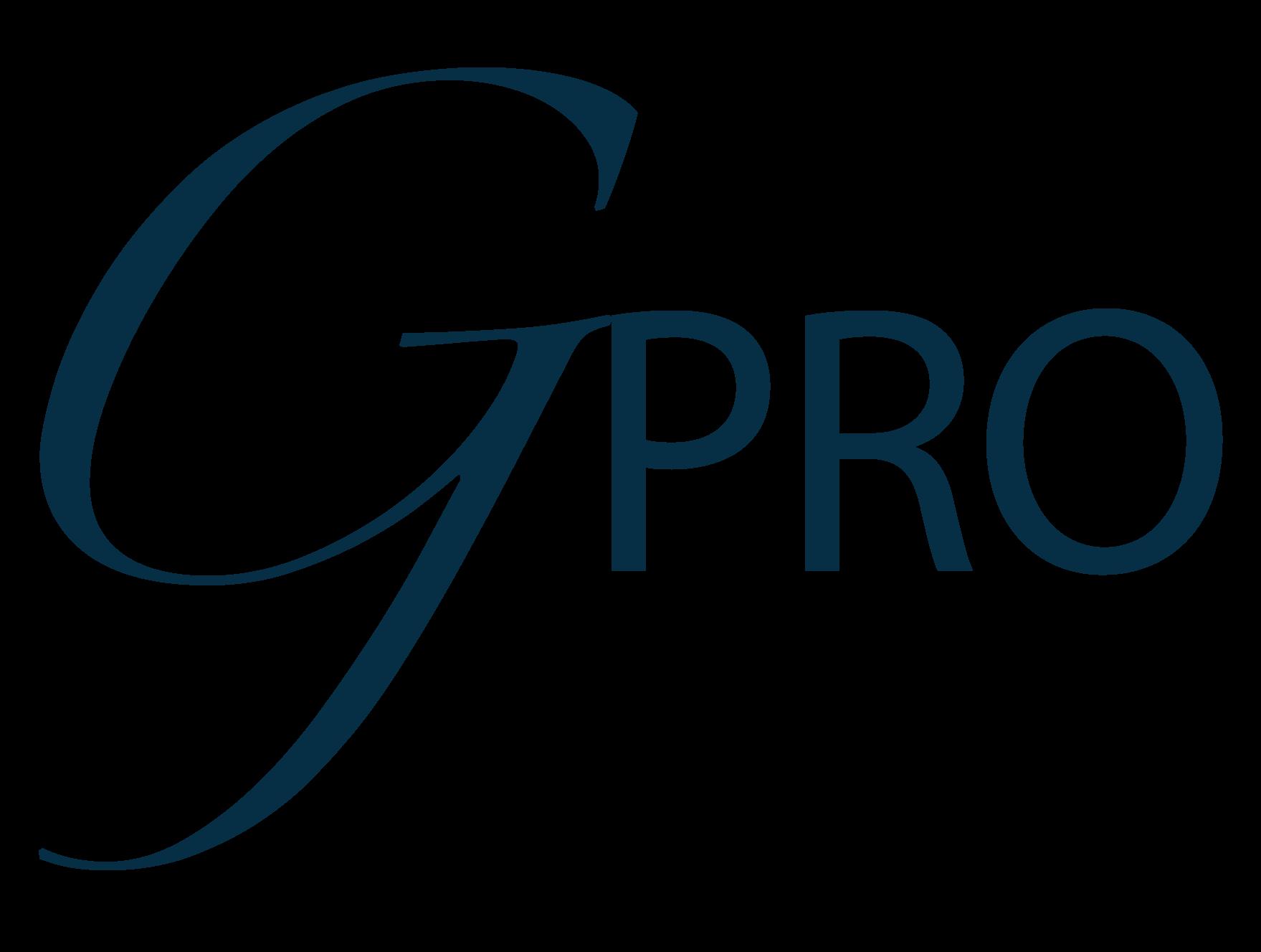 Gpro Digital Media (Gaston Productions)