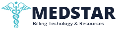 MedStar Billing Technology & Resources