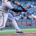 MLB roundup: Mets top Cubs despite Jacob deGroms exit – Reuters
