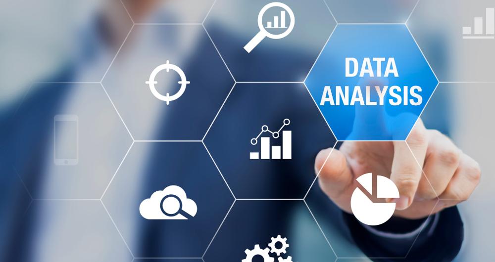 Introducción a la Ciencia de Datos (Multimarca)