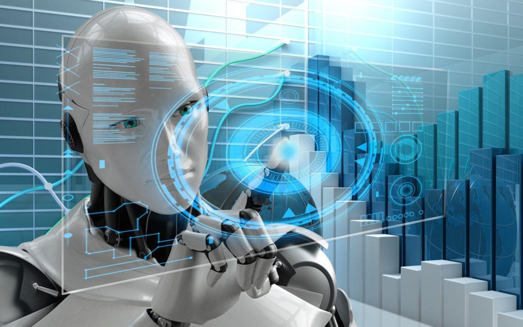 Identidad digital: Su uso para la mitigación del fraude por medio de IA y Machine Learning