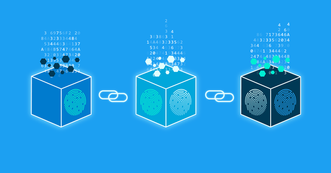 ProximaX Blockchain como tecnología disruptiva para empresas: Casos de uso