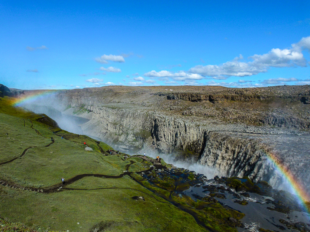 Iceland's Ring Road – Day 4
