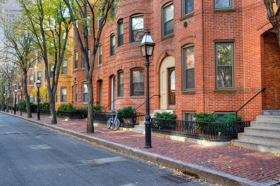 Investing in Apartment Buildings – Some Mostly Free Resources