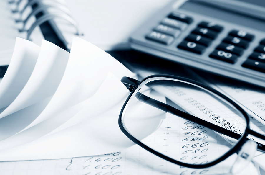Creating an Annual Operating Budget for Your Multifamily Property