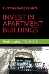 Invest-in-apartment-buildings-front-cover