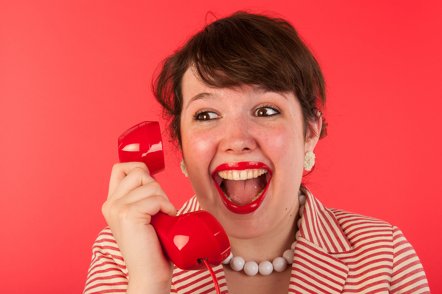 Top 5 Things Your Real Estate Investment Partners Love to Hear