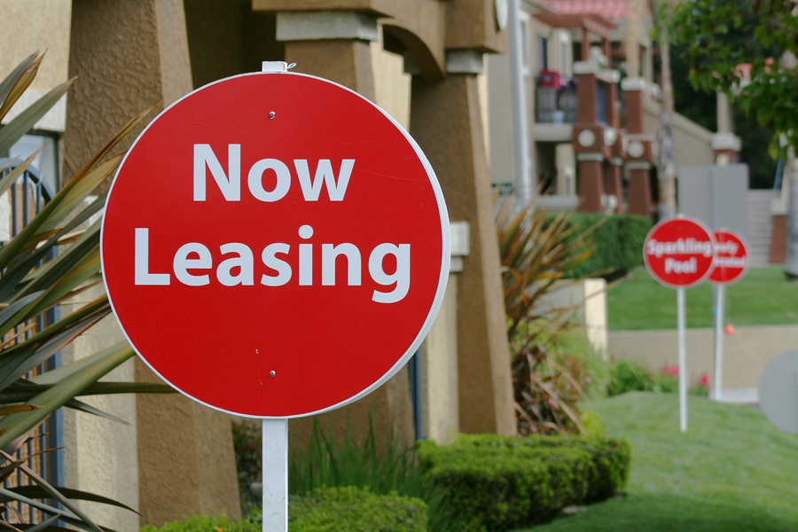 5 Extraordinary Ways to Market and Lease Apartments