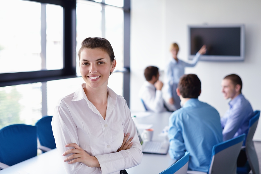 8 Secrets To Delegating Tasks and Empowering Your Team