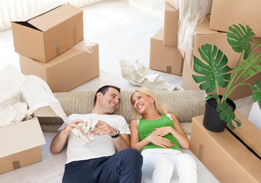 How to Attract and Keep Happy Residents